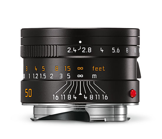 Summarit-M-50mm-f2.4