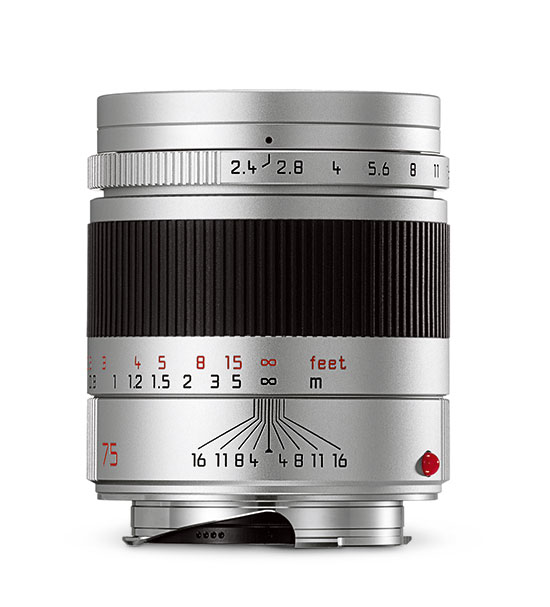 Summarit-M-75mm-f2.4
